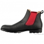 Mobile Preview: Handmacher Chelsea Boots