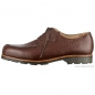 Preview: Handmacher Norweger Schuhe