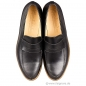 Preview: Norweger Loafer von Handmacher