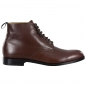 Mobile Preview: Stiefeletten Herren braun