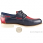 Mobile Preview: Handmacher casual shoes men