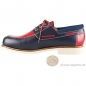 Preview: Handmacher casual shoes men