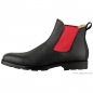 Preview: Chelsea boots for men