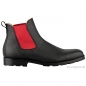 Mobile Preview: Chelsea boots men