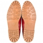 Preview: solid-rubber-sole-honey-colored