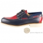 Mobile Preview: Handmacher men shoes casual,