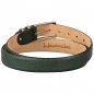 Preview: Green Handmacher belt
