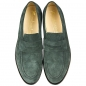 Preview: Handmacher Loafer shoes for men