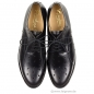 Preview: Handmacher sommer shoes for men