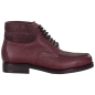 Mobile Preview: Handmacher model 78 right shoe