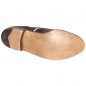 Preview: wood nailed outsole Handmacher model 14