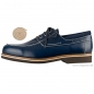 Preview: Handmacher model 18 left shoe outside