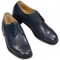 Preview: Handmacher palin derby shoes