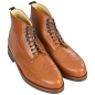 Preview: Men´s boots by Handmacher