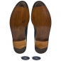 Preview: wood nailed outsole Handmacher Primus