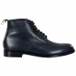 Mobile Preview: Calfskin men boots