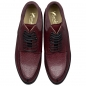 Preview: Handmacher Boots wine red