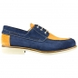 Mobile Preview: Handmacher men casual shoes