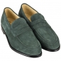 Preview: Loafer shoes for men by Handmacher