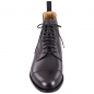 Preview: Handmacher model 57 calfskin black