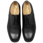 Preview: Handcrafted derby shoes