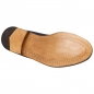 Preview: wood nailed out sole by Handmacher