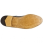 Preview: wood nailed out sole Handmacher model 70