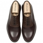 Preview: Handmacher plain Oxford