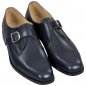 Preview: Handmacher monk straps