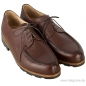 Preview: Handmacher norwegian shoes model 28