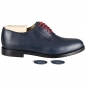 Preview: Handmacher cap toe shoes