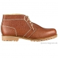Preview: Brown Handmacher boots