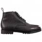 Preview: leather boots for men