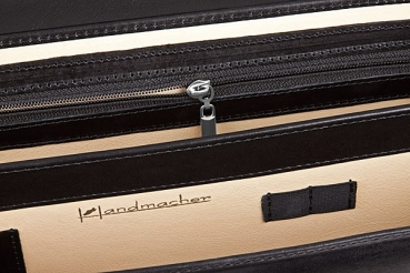 Handmacher bag