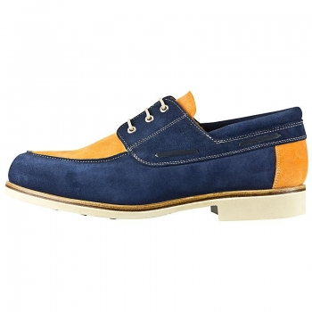 Handmacher casual shoes for men