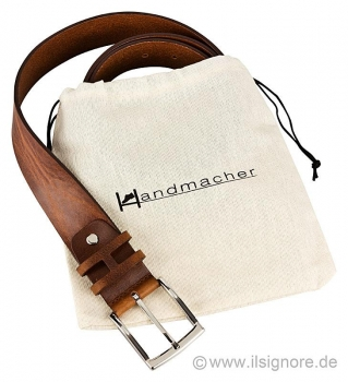 Handmacher belt JGA
