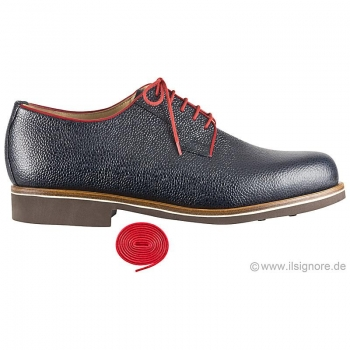 Handmacher model 27 leisure men shoes