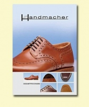 Handmacher catalogue