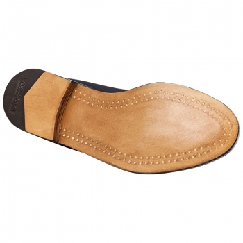 Handmacher model Trend 89 outsole