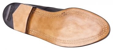 Handmacher model Trend 80 out sole