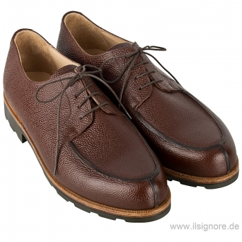 Handmacher norwegian shoes model 28