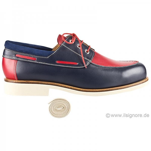 Handmacher shoes men casual,