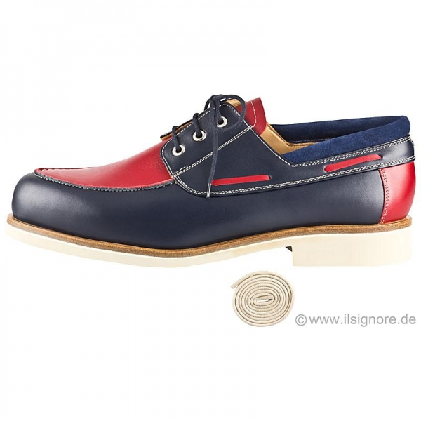 Handmacher men shoes casual,