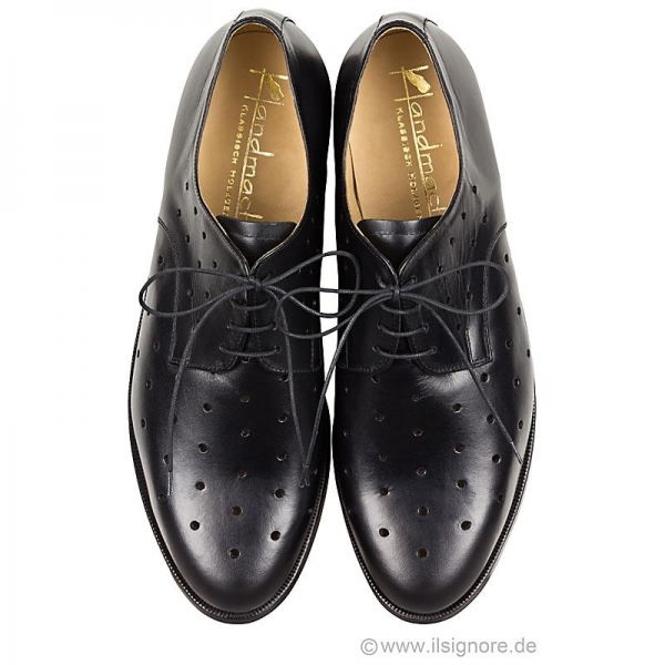 Handmacher sommer shoes for men