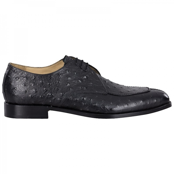 Handmacher Norwegian shoes