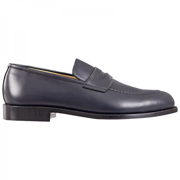Handmacher men loafer