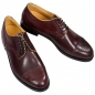 Preview: Handmacher shell cordovan