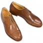 Mobile Preview: Handmacher Shell Cordovan Schuhe